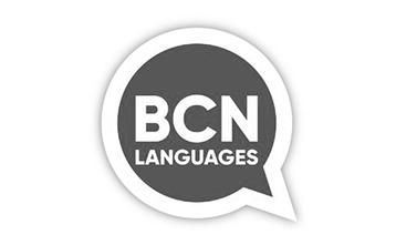bcn-languages