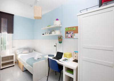 habitacion9