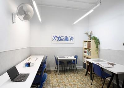 sala-estudio