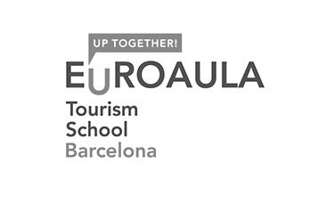 euroaula