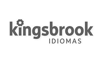 kingsbrook
