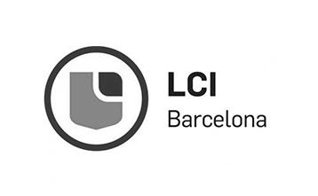 lci-barcelona